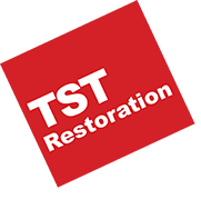 The Steam Team / TST Restoration