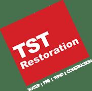 The Steam Team / TST Restoration